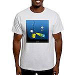 Deep Sea Sign Light T-Shirt