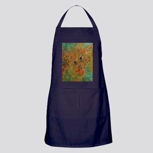 Cherish Apron (dark)