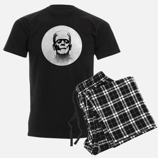 Frankenstein Pajamas