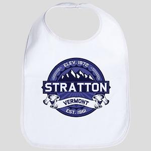 Stratton Midnight Bib