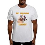 Hot Southern Turkey T-Shirt