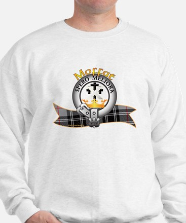 Moffat Clan Sweatshirt