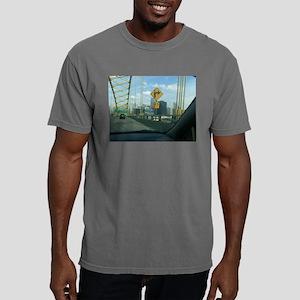 Pittsburgh Road Trip T-Shirt