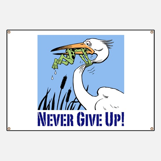 Dont Give Up3.jpg Banner