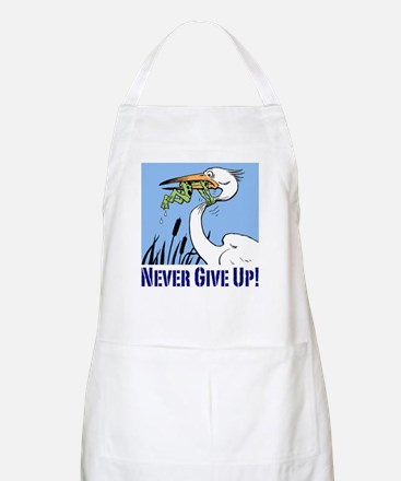 Dont Give Up3.jpg Apron