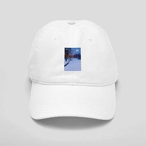 tag Baseball Cap