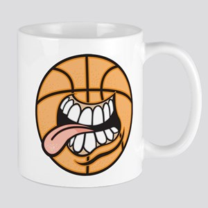 Basketball - Sports Mugs