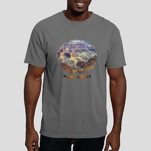Grand Canyon 4 T-Shirt