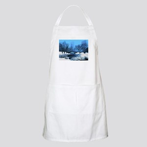 central-park-new-york-winter1 copy Apron
