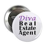 Diva Real estate Agent Button