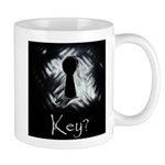 Key? Mugs