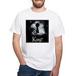 Key? T-Shirt