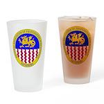 NATAPROBU Drinking Glass