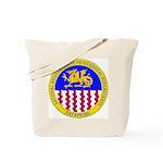 NATAPROBU Tote Bag