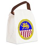 NATAPROBU Canvas Lunch Bag