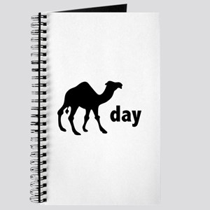 Hump Day Journal