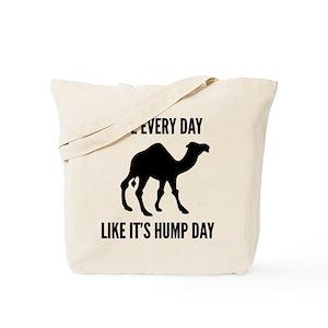 Humper Bags - CafePress 55271c3b56a72