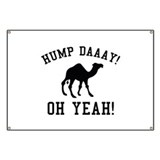Happy humpday Banners