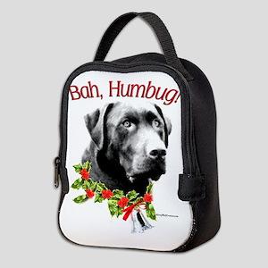 LabHumbug Neoprene Lunch Bag