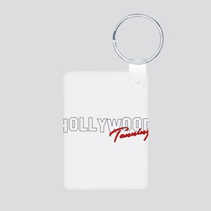 Hollywood Tanning Keychains