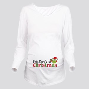 Pregnant Christmas Gifts - CafePress