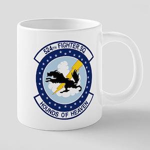524_fs Mugs