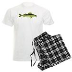 Zander pike perch c Pajamas