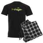 Zander pike perch c Pajamas
