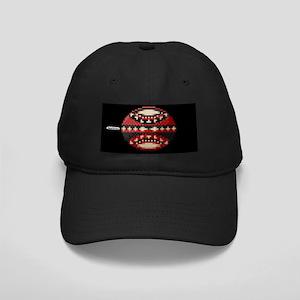 Maasai Shield Cap