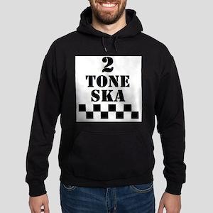 2 Tone Ska Sweatshirt
