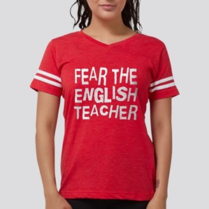Funny English Teacher T-Shirt