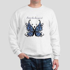 bfskin Sweatshirt