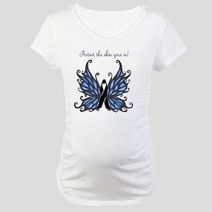 bfskin Maternity T-Shirt