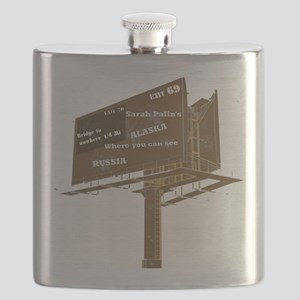 wwithout background Flask
