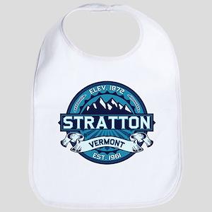 Stratton Ice Bib