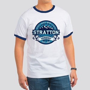Stratton Ice Ringer T