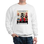 Offering Pirates Sweatshirt