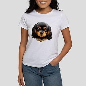 Cavalier King Charles Spaniel T-Shirt