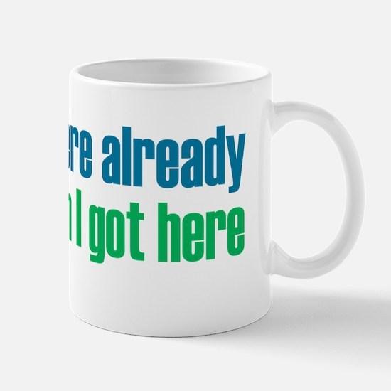 rules_bs1 Mug