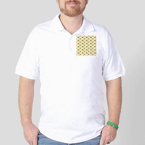 farmanimal1SC Golf Shirt