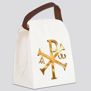 kiro0simplu Canvas Lunch Bag
