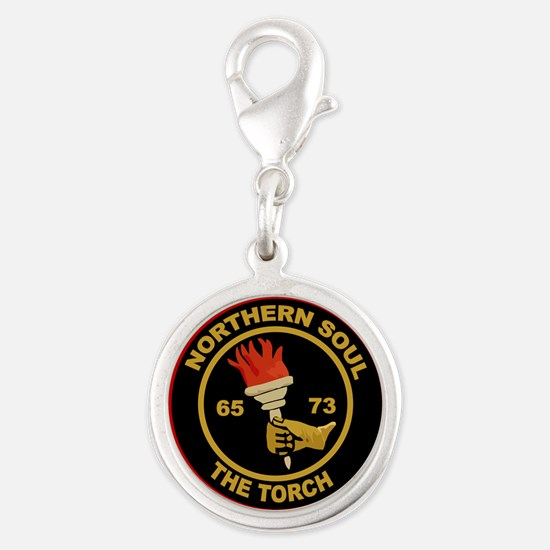 Northern Soul The Torch Charms