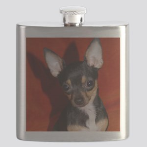 Abbey3-10x10 Flask