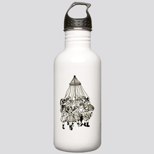 maypole. Stainless Water Bottle 1.0L