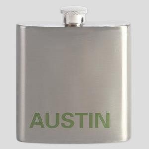 liveaustin2 Flask