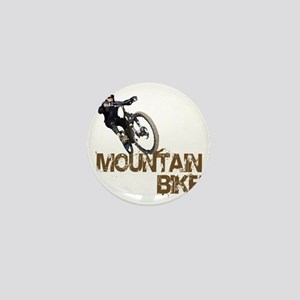 Mountain_Bike2 Mini Button