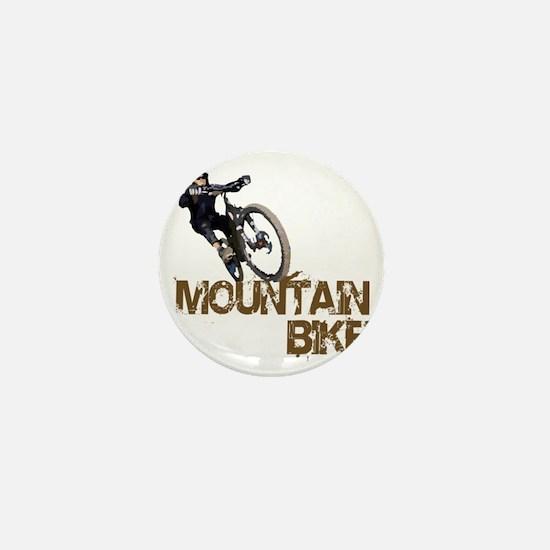 Mountain_Bike2 Mini Button