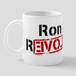 RP_Rev_CP_01 Mug