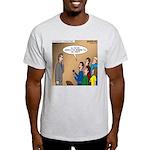 Sermon Tweeting Light T-Shirt