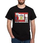 Hardware Prayer Group Dark T-Shirt
